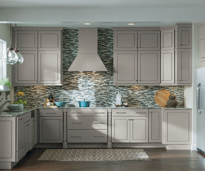 home stock in lowe cabinets photo lowes s design cabinet