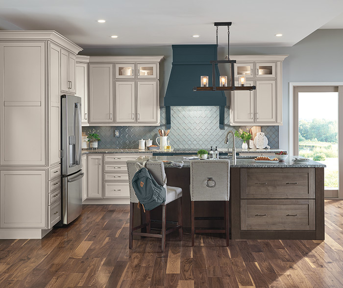 Lowes Diamond Kitchen Cabinets - Diamond Now Wintucket 15 ...