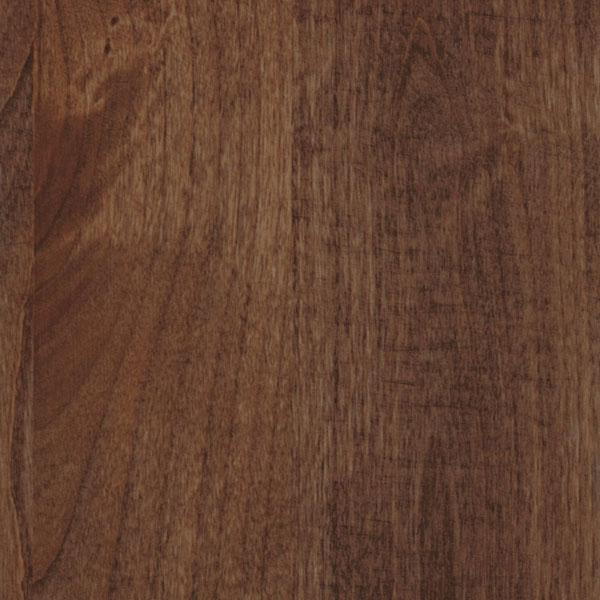 Espresso wood floor