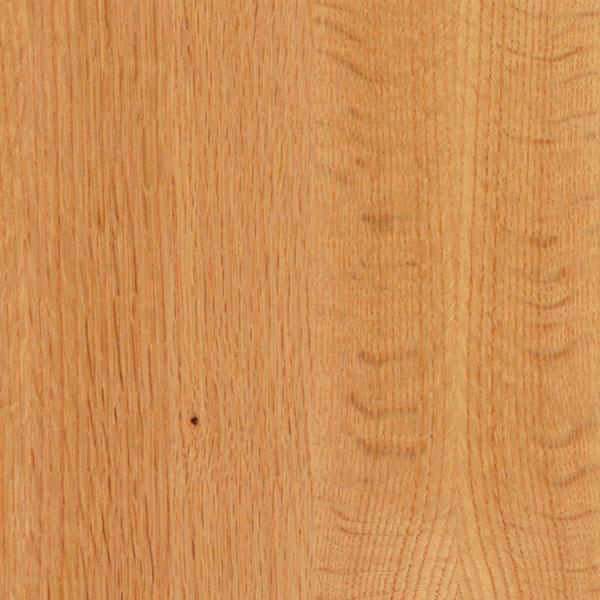 Oak; Quartersawn Oak