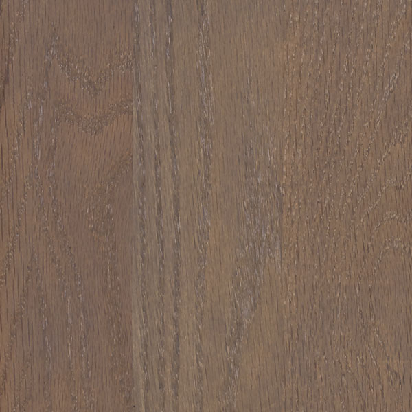 Quartersawn Oak