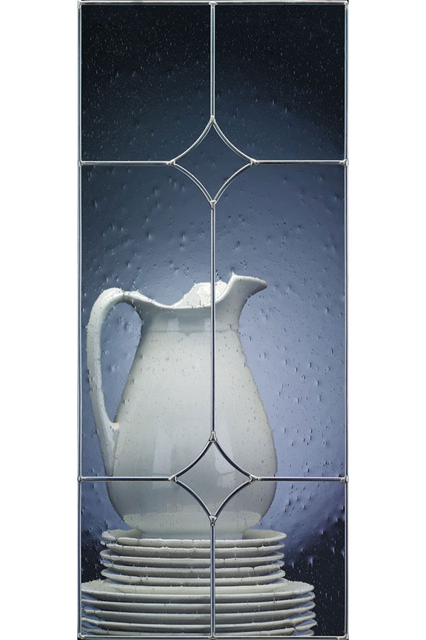 Diamond At Lowes Mullion And Glass Doors Lonsdale