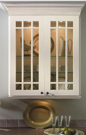 Diamond At Lowes Mullion And Glass Doors Traditional