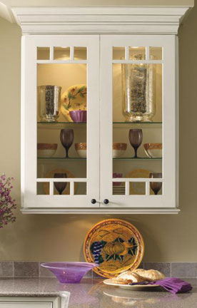 Diamond At Lowes Mullion And Glass Doors Shaker Mullion