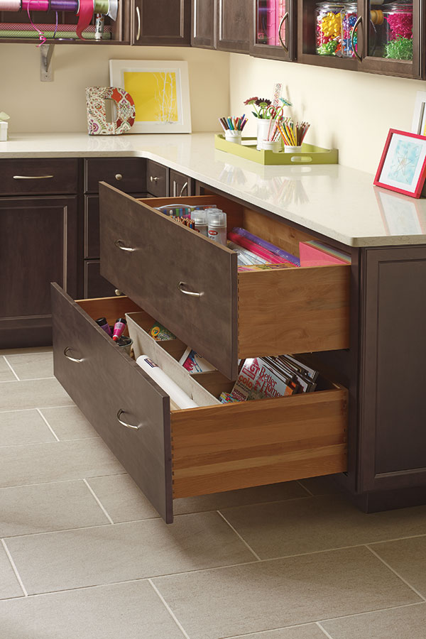 Diamond At Lowes Organization And Specialty Products 2